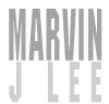 Marvin J. Lee