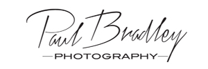 Paul Bradley Photography