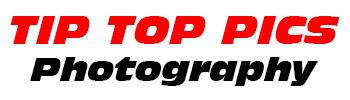 Tip Top Pics
