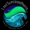 LakeSuperiorPhoto.com