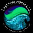 LakeSuperiorPhoto.com