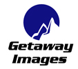 Getaway Images