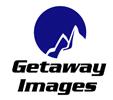 Getaway Images