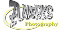ZuWerks Photography