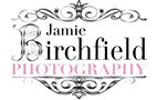 Jamie Birchfield