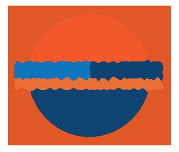 Marcus Marter