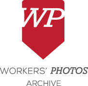 Workers'Photos Archive