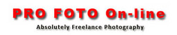 PRO FOTO On-line