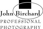 John Birchard Photography