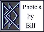 Bill Cromwell