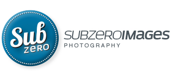 Subzero Images Client Area