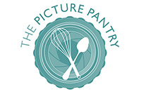 The Picture Pantry