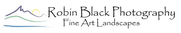 Robin Black Photography