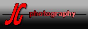 Javier Gonzalez - Photographer