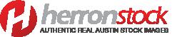 HerronStock.com