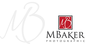 MBaker Photographic
