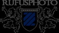 RUFUSPHOTO