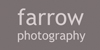Farrow Photography