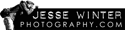 Jesse Winter Photography