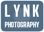 Lynk Photography