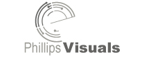 PHILLIPS VISUALS