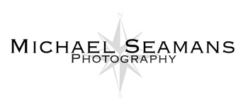 Michael Seamans Photographer