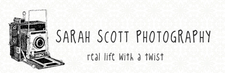 sarah scott photography