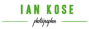Ian Kose
