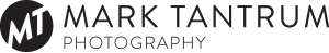 Mark Tantrum Photography Ltd.
