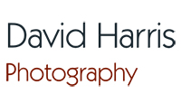 David Harris Photography