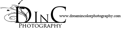 DreamInColor Photography