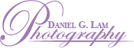 Daniel G. Lam Photography