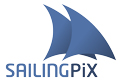 SailingPIX