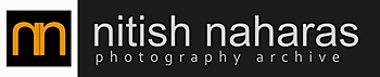 Nitish Naharas Photography Archive