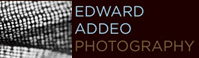Edward Addeo
