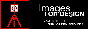 James  Bourret  Fine  Art  Photography