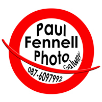 Paul Fennell