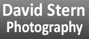 David Stern Photography