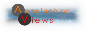 AppalachianViews.com