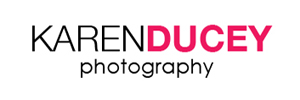 Karen Ducey Multimedia