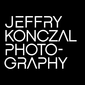 Jeffry Konczal