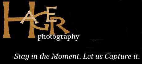 www.HagerPhoto.com