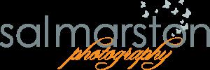 Sal Marston Photography Amsterdam