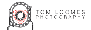Tom Loomes