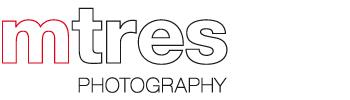 Miquel Tres Fotografia