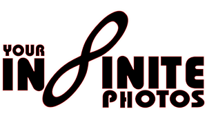 YourInfinitePhotos