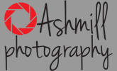 AshMill Photography | Nashville, TN