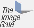 The Image Gate - Corporate & Editorial Switzerland