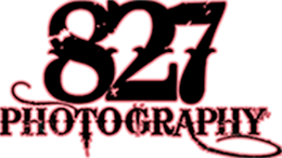 827photography