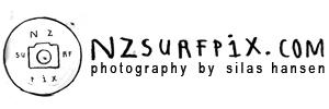 NZSURFPIX